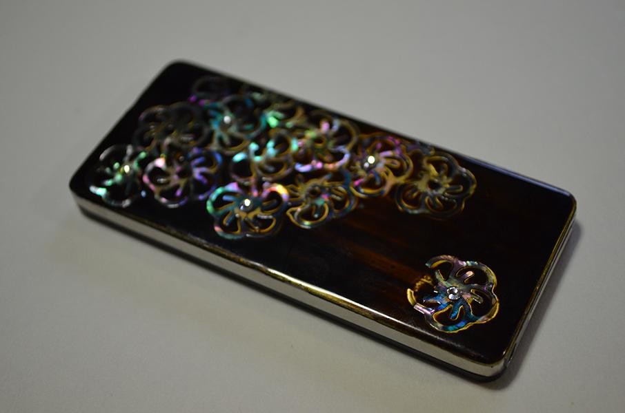 携帯ケース
